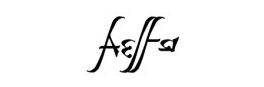 aeffa3