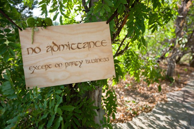 The_Hobbit_Inspired_Wedding_Sarah_Crowder_Photography_16-h