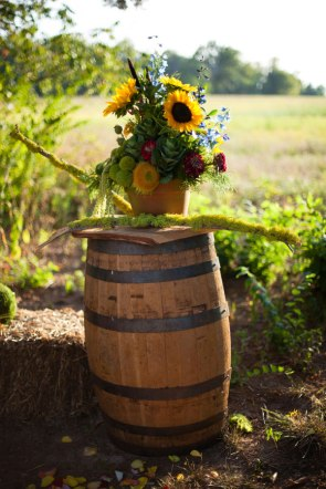 The_Hobbit_Inspired_Wedding_Sarah_Crowder_Photography_18-lv