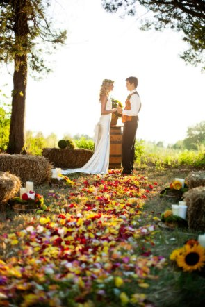 The_Hobbit_Inspired_Wedding_Sarah_Crowder_Photography_21-v