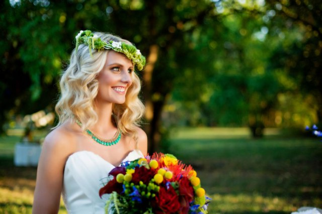 The_Hobbit_Inspired_Wedding_Sarah_Crowder_Photography_24-h