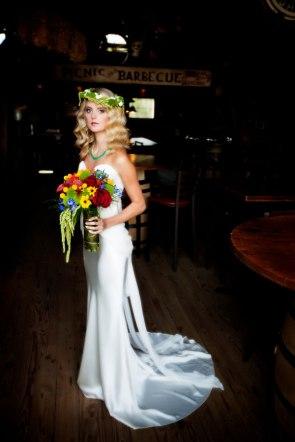 The_Hobbit_Inspired_Wedding_Sarah_Crowder_Photography_31-rv