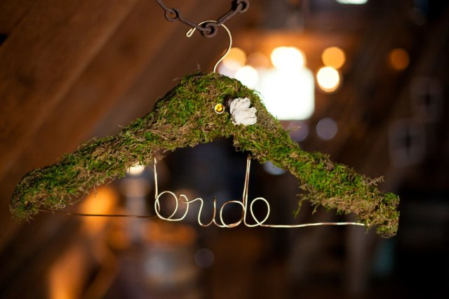 The_Hobbit_Inspired_Wedding_Sarah_Crowder_Photography_5-h